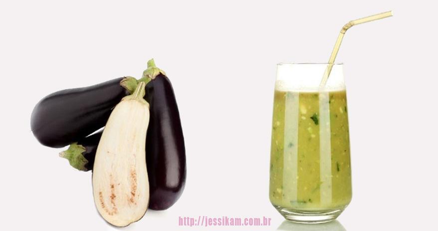 5 Dicas de Sucos para emagrecer rapido-berijela