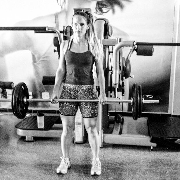 como ganhar massa muscular rapidamente