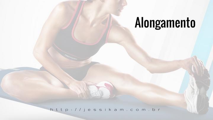 alongamento-para-musculos-feminino-fortes