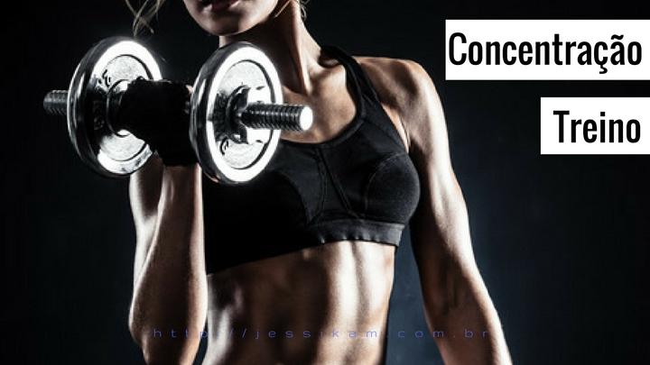 foco-no-treino-feminino-para-gonho-de-massa-muscular