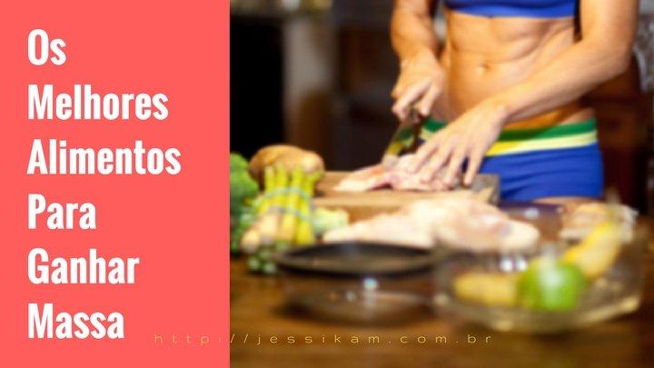os-melhores-alimentos-para-crescer-os-musculos