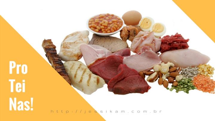 proteinas-ideais-para-um-corpo-perfeito