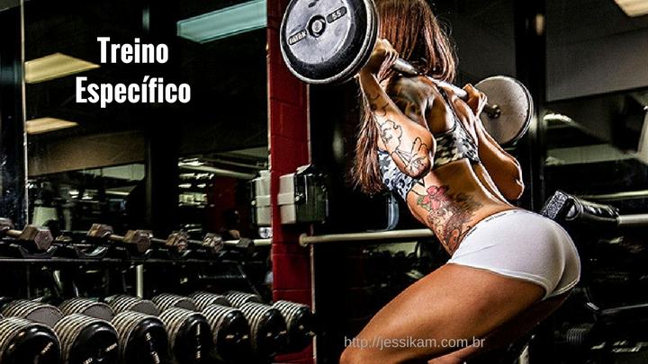 treino-especifico-feminino-para-ganhar-massa-magra