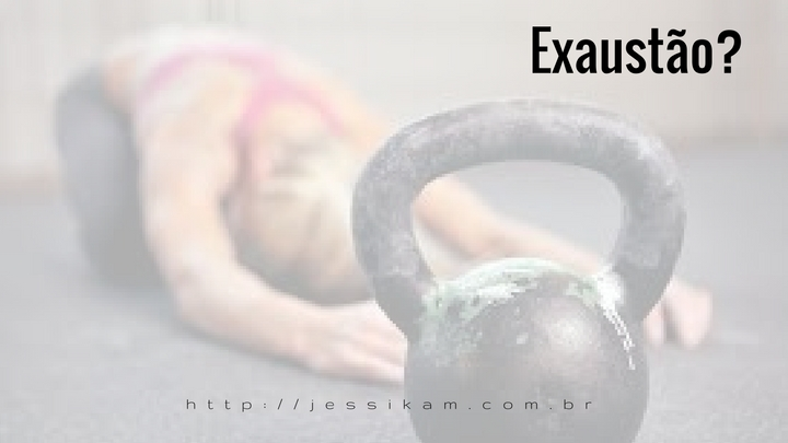 treino-para-mulher-ate-exaustao