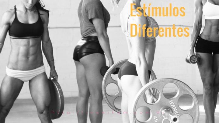 variacao-na-musculacao-para-mulheres-para-ganhar-massa-muscular