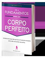 ebook gratis fundamentos para obter um corpo perfeito