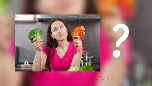 Saiba O Que Comer Antes Do Treino E Obter Maior Performance