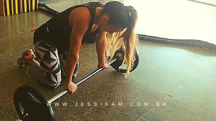 treino-de-membros-inferiores-para-hipertrofia-muscular