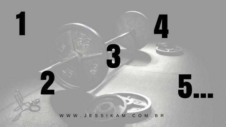 quantos-dias-treinar